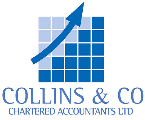 Collins & Co - Chartered Accountants Ltd
